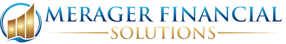 Merager Financial Solutions Boulder Colorado